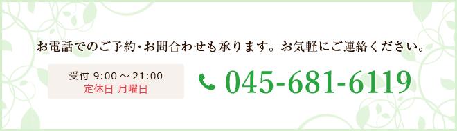 0456816119